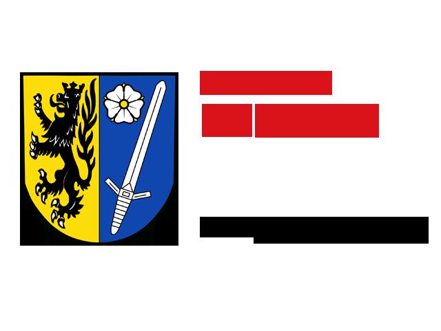Startseite Verwaltungsgemeinschaft Siegenburg