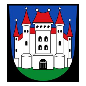 Wappen Siegenburg